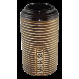 Matero ceramiczne Algarrobo dla zmotoryzowanych