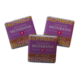 Monbana Czekoladki - Lait - Praline