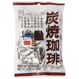 Cukierki Kawowe - Sumiyaki Kasugai - torebka 95g