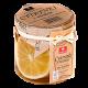 Cytrynki z miodem - słoiczek