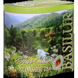 SUMMER TEA w puszce 100g