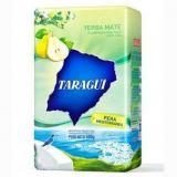 Taragui Pera Mediterranea 500g