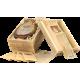 CEYLON ISLAND OF TEA DELUXE limited Edition
