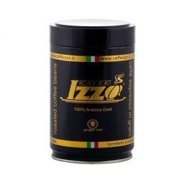 Izzo Caffe Gold 100% Arabica - 250g