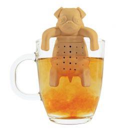 Zaparzacz do herbaty - Pies