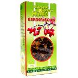 Ekologiczna Herbatka Berberysowa 100g