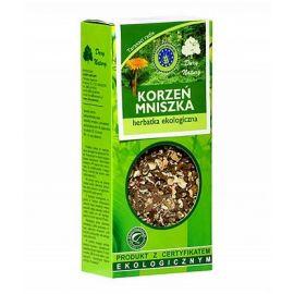 Herbatka z korzenia mniszka 100g - Dary Natury
