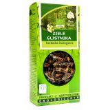 Herbatka z ziela glistnika 50g - Dary Natury