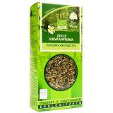 Herbatka z ziela krwawnika 50g - Dary Natury
