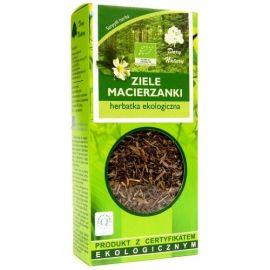 Herbatka z ziela macierzanki 25g - Dary Natury