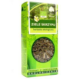 Herbatka z ziela skrzypu 25g - Dary Natury