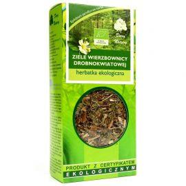 Herbatka z ziela wierzbownicy drobnokwiatowej 50g - Dary Natury