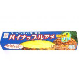 Cukierki Mohi ananasowe - 45g