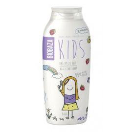 BIOBAZA KIDS - odżywka do włosów - 250ml