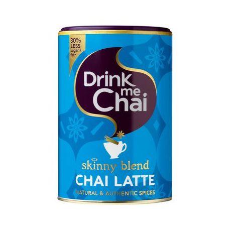 Drink Me Chai - Skinny Blend - 250g