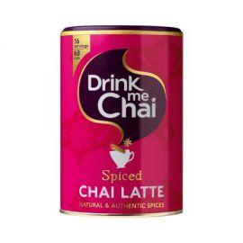 Drink Me Chai - Spiced - 250 g