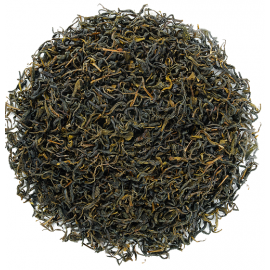 Sunon Yellow Tea - 25g