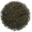 Sunon Yellow Tea - 25 g