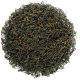 Sunon Yellow Tea - 500g