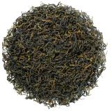 Sunon Yellow Tea - 500g