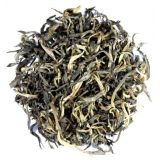 Yellow Golden Dragon - 250g