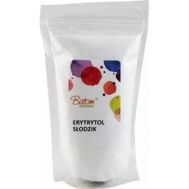 Erytrytol (słodzik naturalny) - 500g