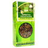 Herbatka trzustkowa 50g - Dary Natury
