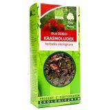 Herbatka dla dzieci Krasnoludek 50g - Dary Natury