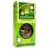 Herbatka dla żołądkowców 50g - Dary Natury