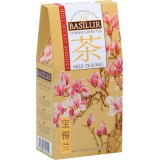 Chinese Collection Milk Oolong Tea stożek 100g