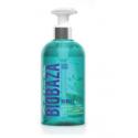BIOBAZA BEAUTY - woda micelarna - 500ml