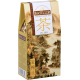 Chinese Collection Pu Erh stożek 100g
