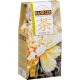 Chinese Collection - White Tea stożek 100g