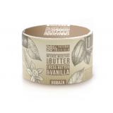 BIOBAZA BODY - masło do ciała z kakao i wanilią - 220g