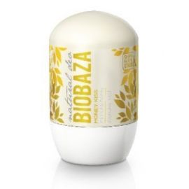 BIOBAZA DEO - Honey Kiss - 50ml