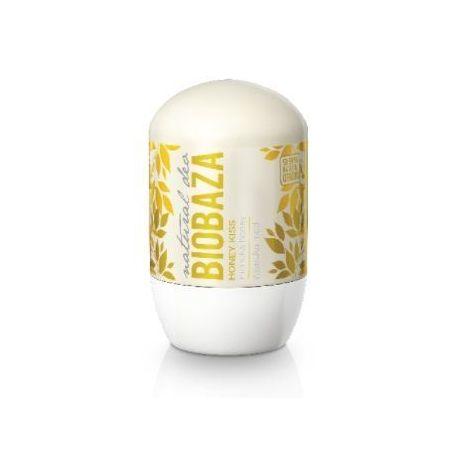 BIOBAZA DEO - Honey Kiss - 50ml