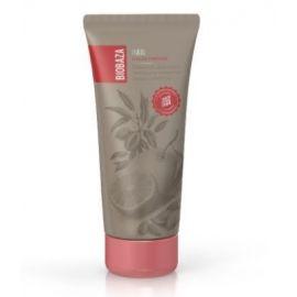 BIOBAZA HAIR - szampon do włosów farbowanych 250ml