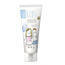 BIOBAZA KIDS - krem hipoalergiczny - 100ml
