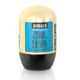 BIOBAZA DEO MEN - Cool Down - 50ml