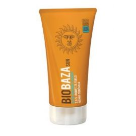 BIOBAZA SUN - jogurt do ciała po opalaniu - 150ml