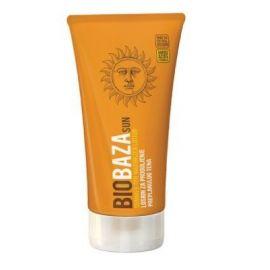 BIOBAZA SUN - balsam utrwalający opaleniznę - 150ml