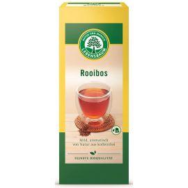 Rooibos - Lebensbaum 20 saszetek