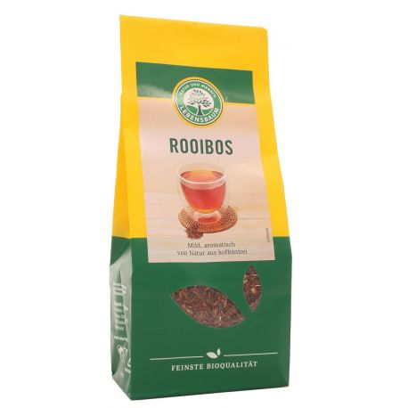 Rooibos - Lebensbaum 100g