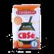 Yerba Mate CBSe - Silueta Naranja pomarańczowa - 500g