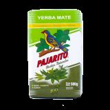 Yerba Mate Pajarito Compuesta con Hierbas - 500g