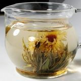 Herbata Kwitnąca - Flower Bouquet 10szt.