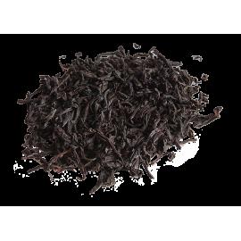 Czarna herbata cejlońska - Bardzo duży liść - 150g