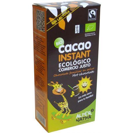 Kakao Instant 250g - Alternativa