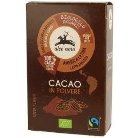Alce Nero - kakao w proszku 75 g