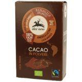 Alce Nero - kakao w proszku 75g
